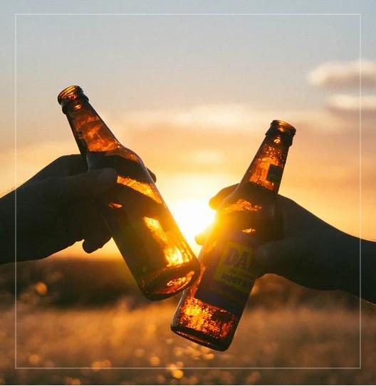 Antecedentes por cometer un delito de alcoholemia